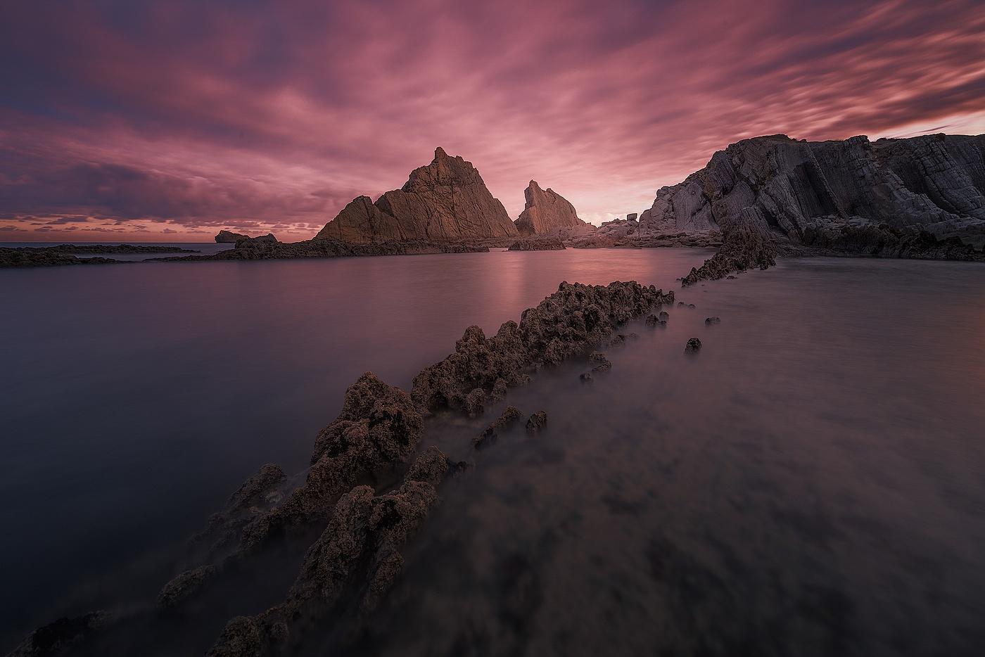 Sunrise rose by Juanj0