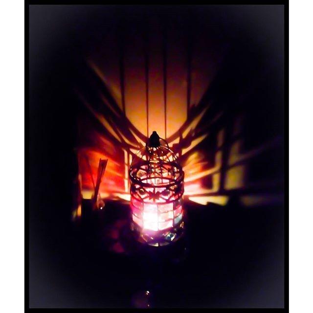 light... by alma_minha
