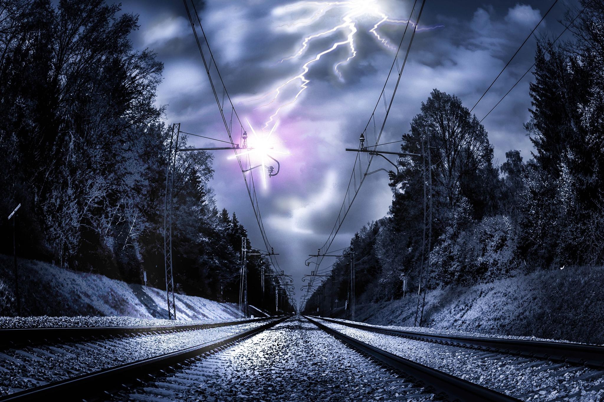 light by Darko Golnar