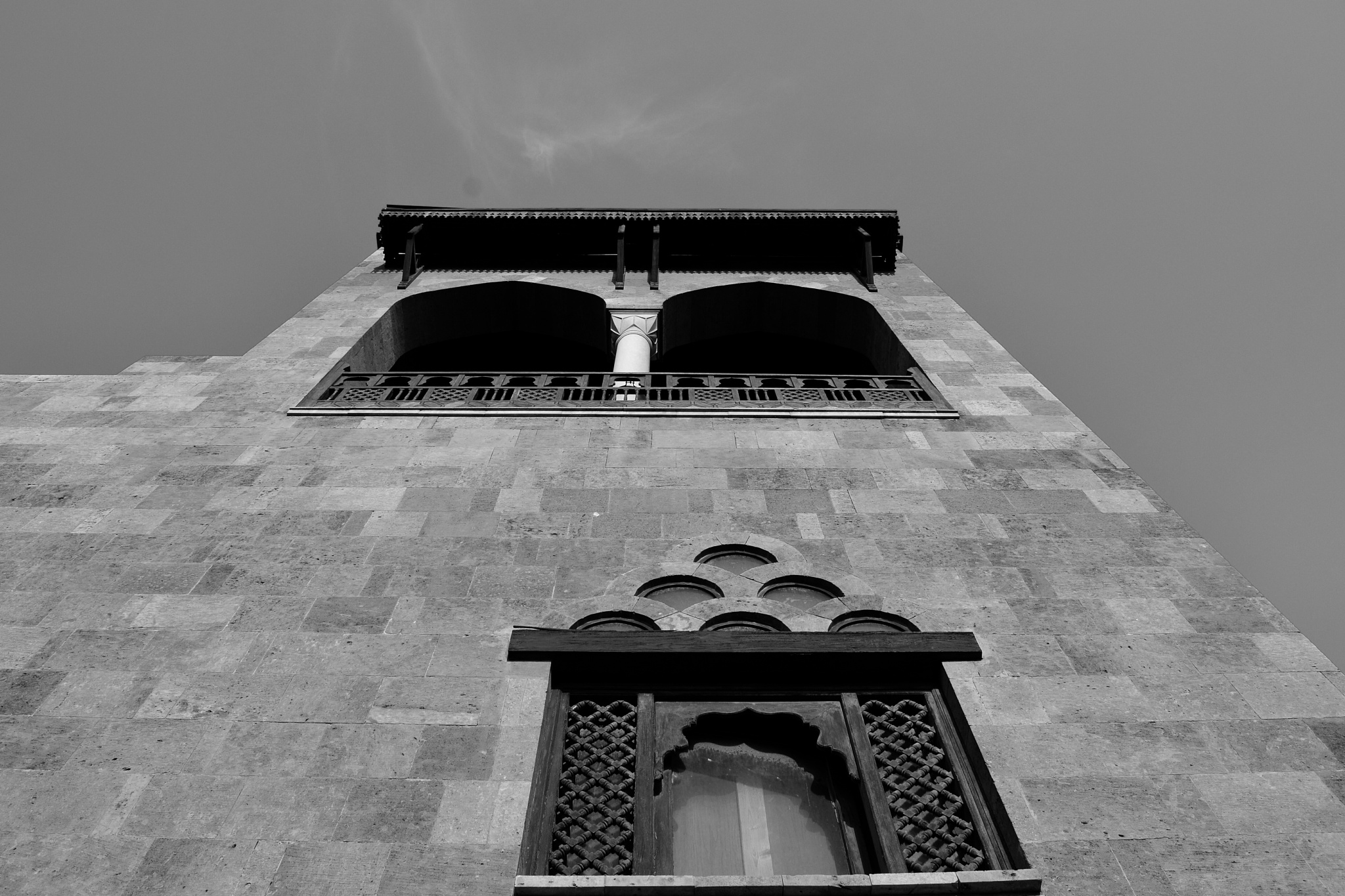 Untitled by Ehab Mahmoud El-karamany