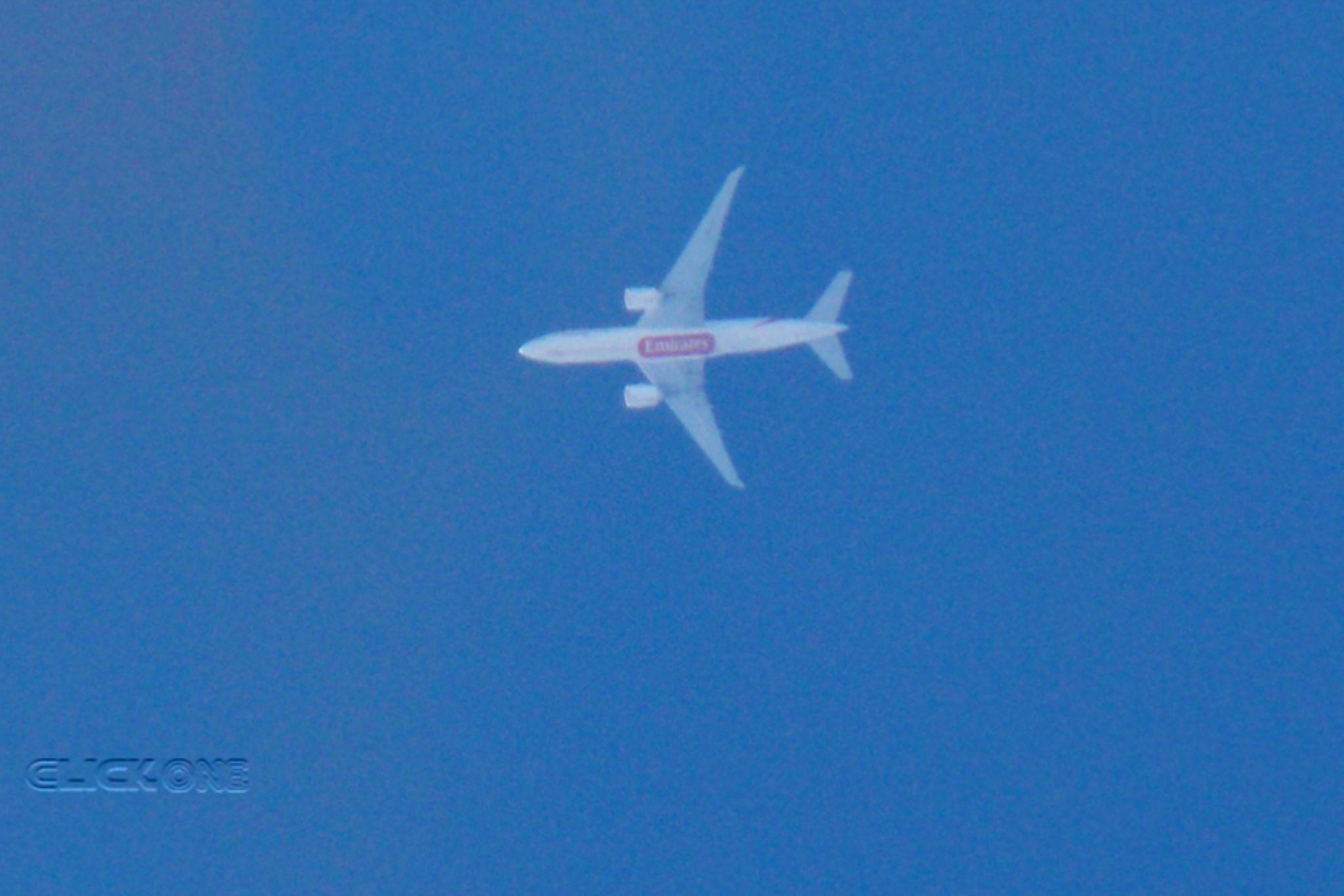 Aeroplane by Ăjȫy Ðhâŕ