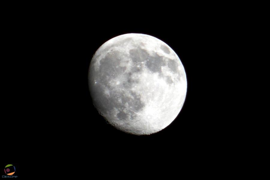 Moon. Sep. 14, 2016. 6:48 PM. by Ăjȫy Ðhâŕ