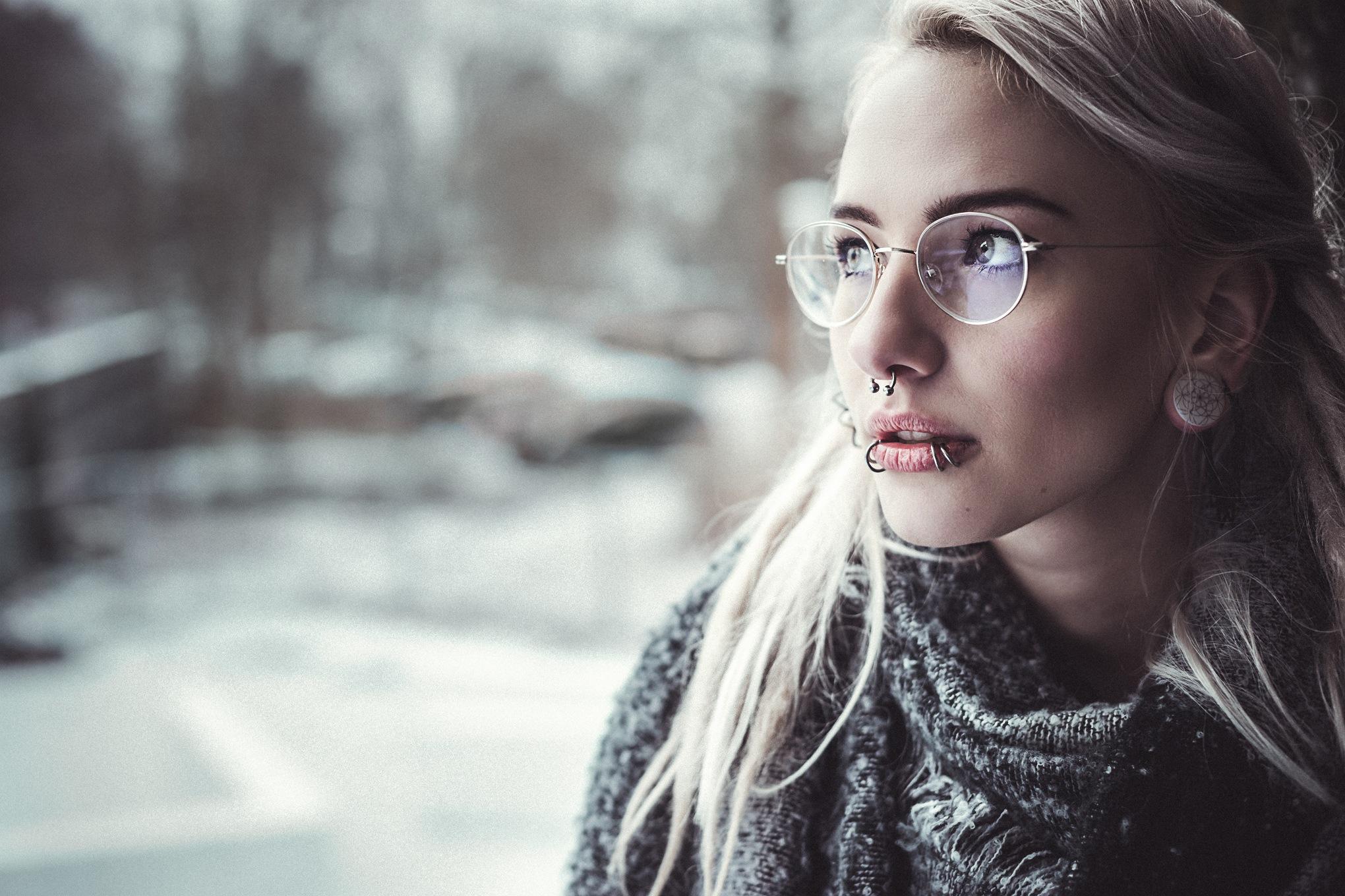 Winter dreaming by Andy Winterholer
