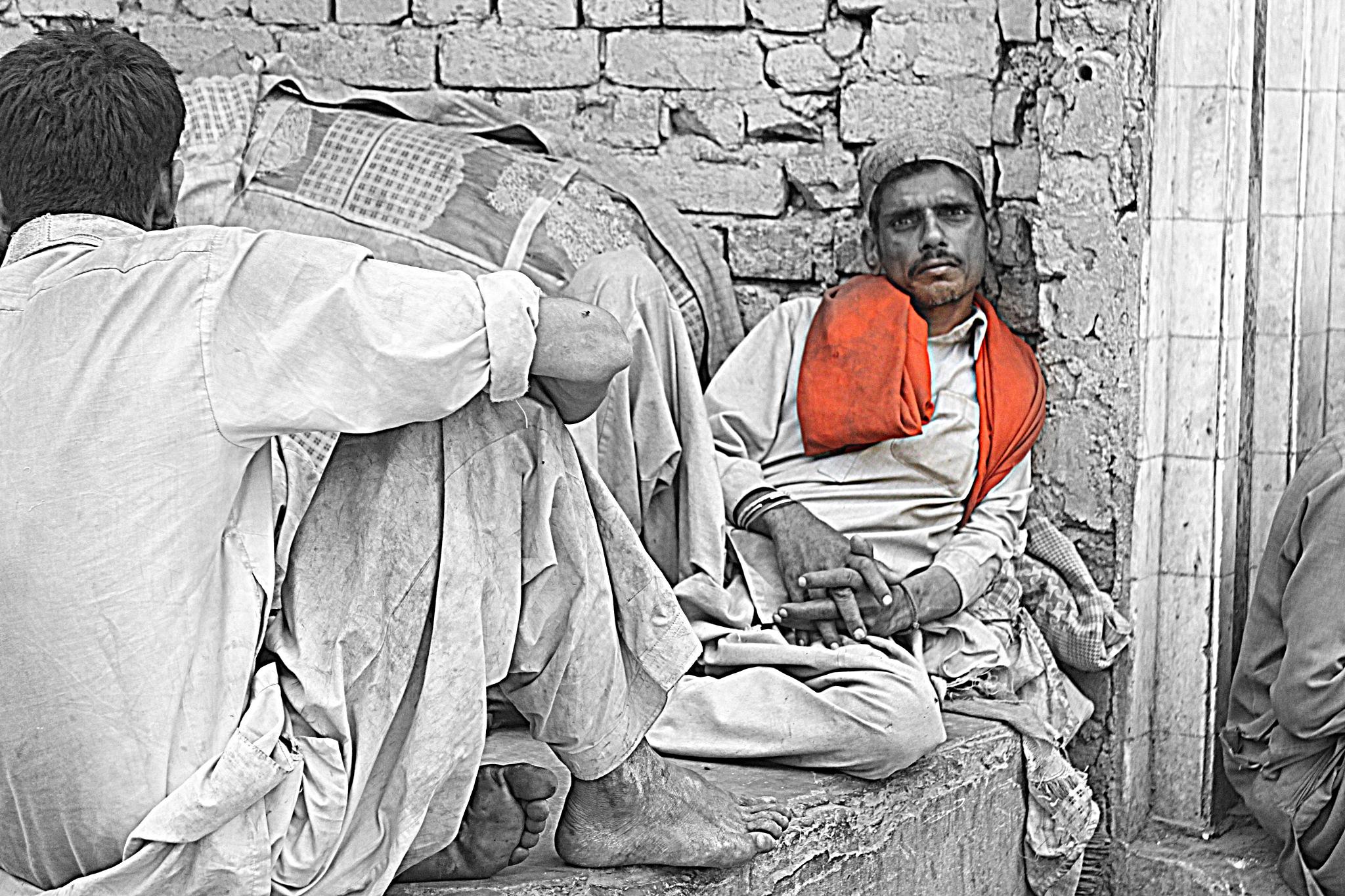 #streetphotography #atiaclicks  by Atia Rajpoot