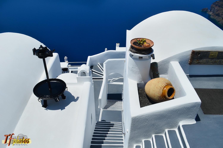 Santorini by imagecreation.gr (Theo)