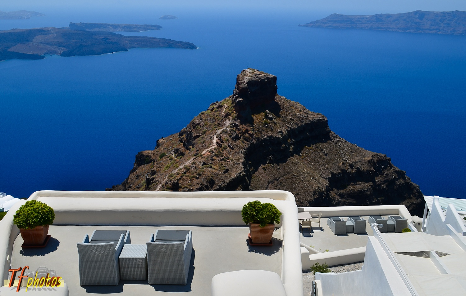 ....relaxing view by imagecreation.gr (Theo)