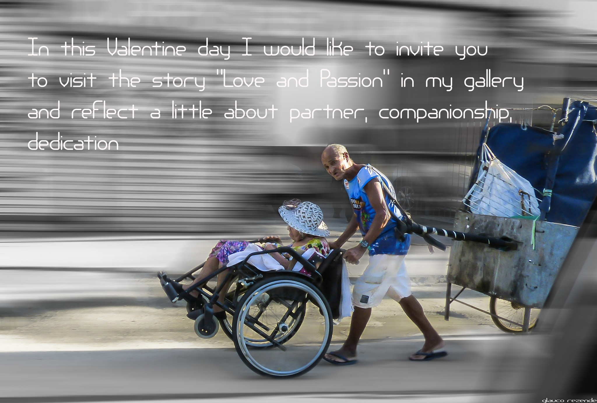 Photo in Random #passion #love #dedication
