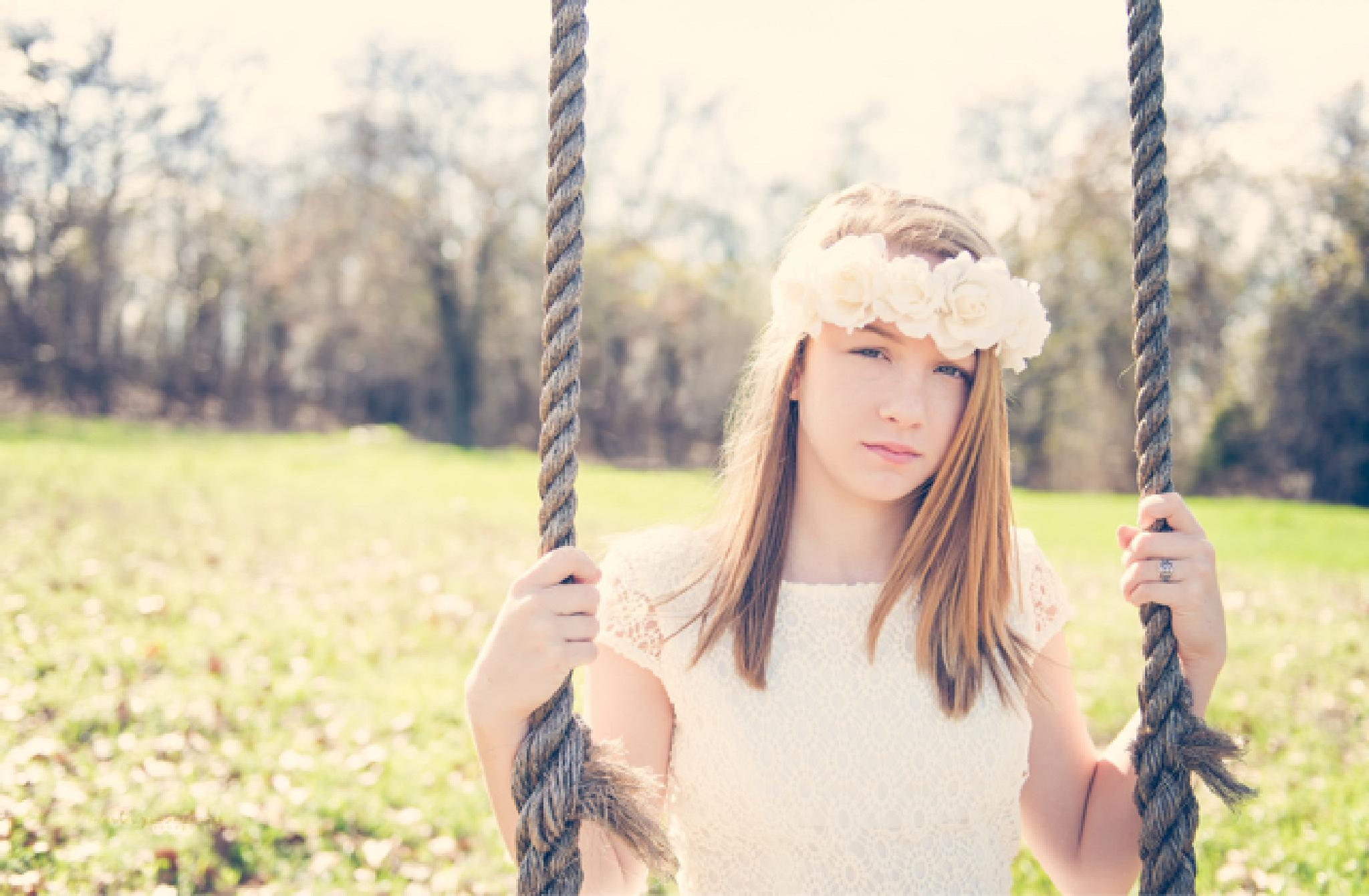 IMG_1719 by vintagecouturephotography