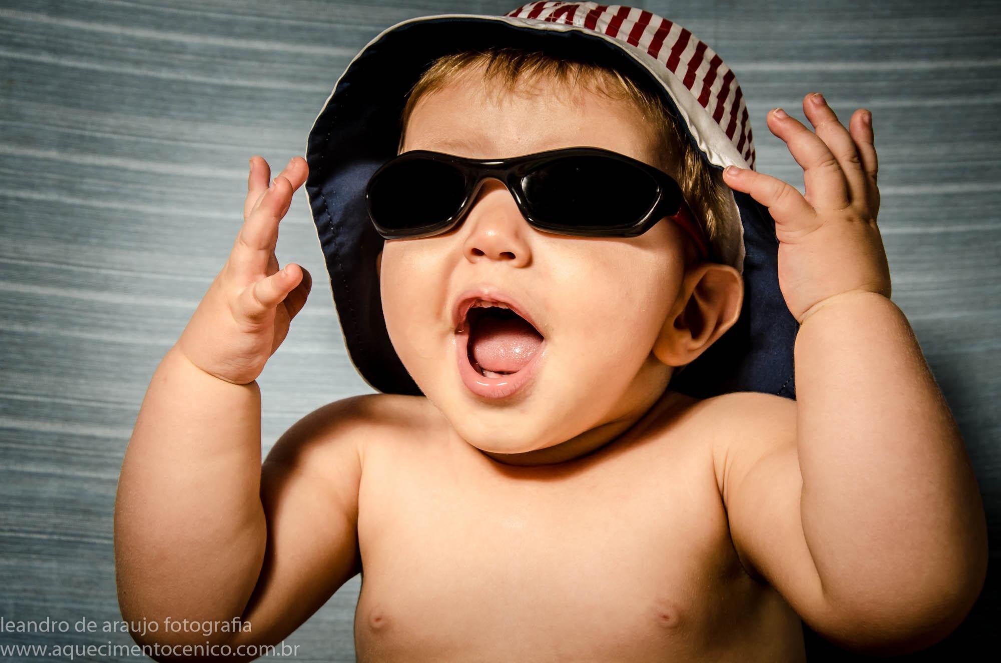 Photo in Family #beach #boy #glasses #sun #summer