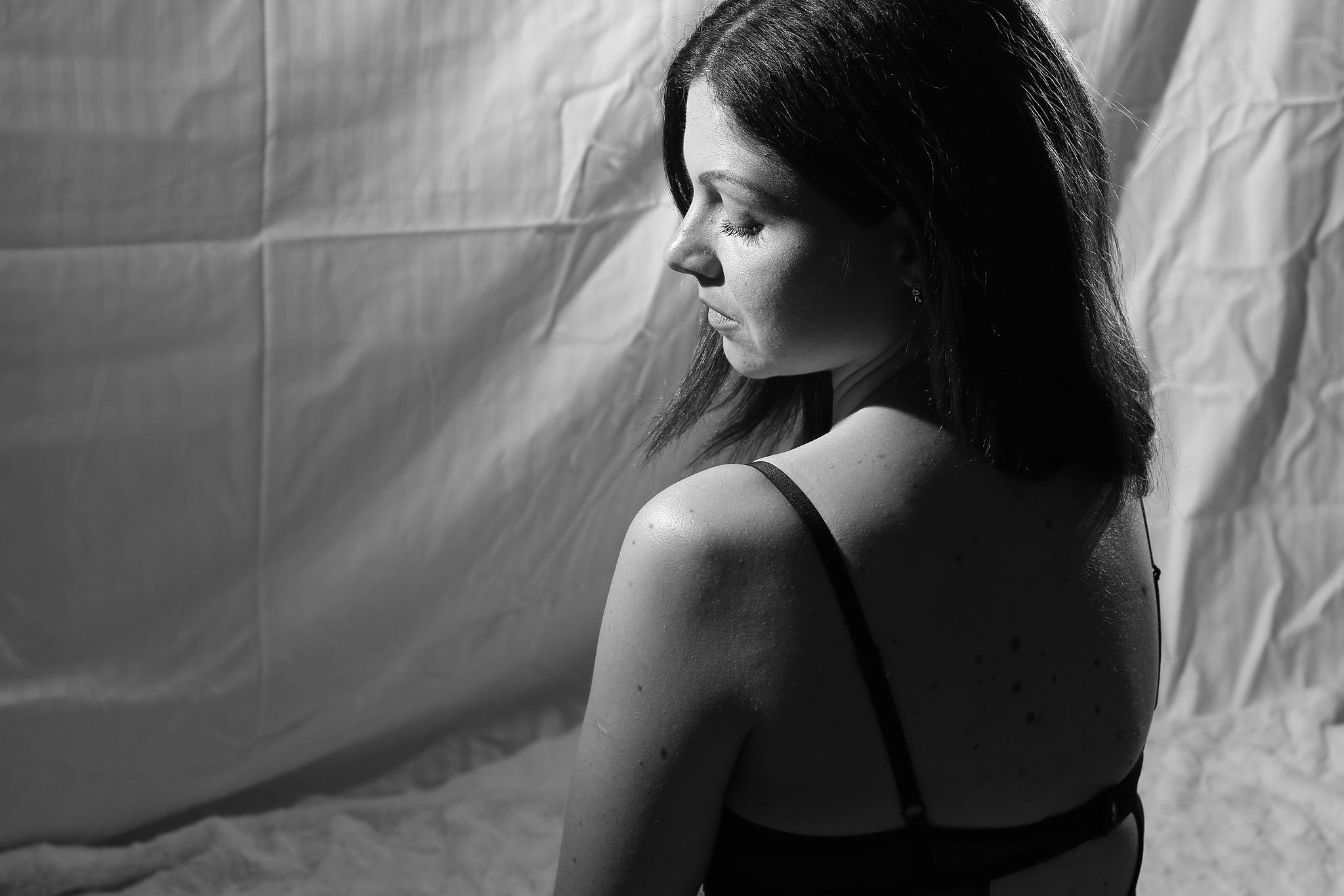 Untitled by Svetlana  Popova