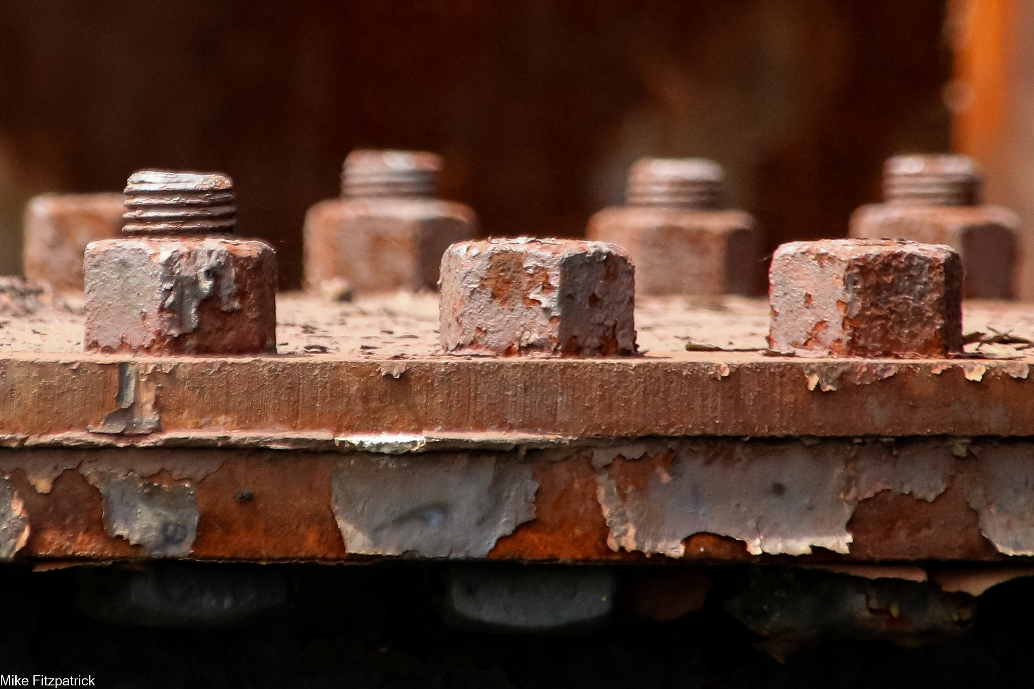 Nuts and Bolts by Fitzpatm