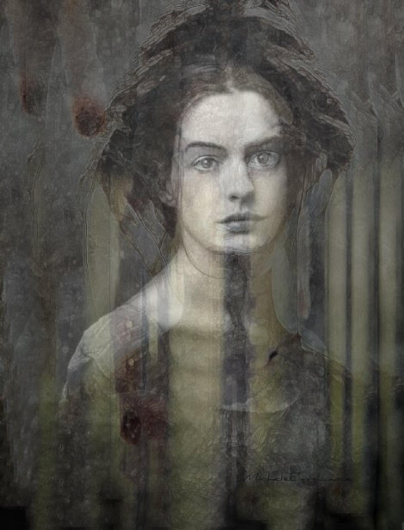 Untitled by Michele Emig Lance