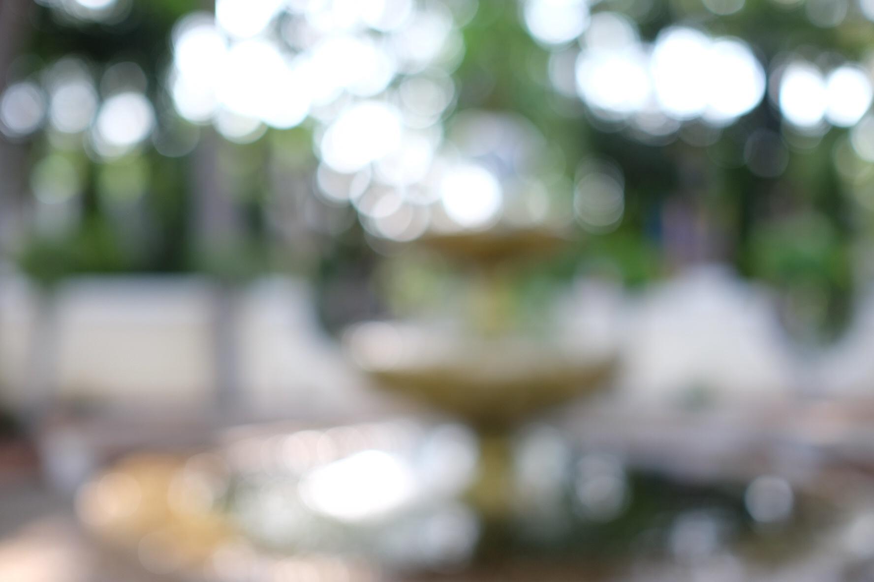 Fountain by photonblast