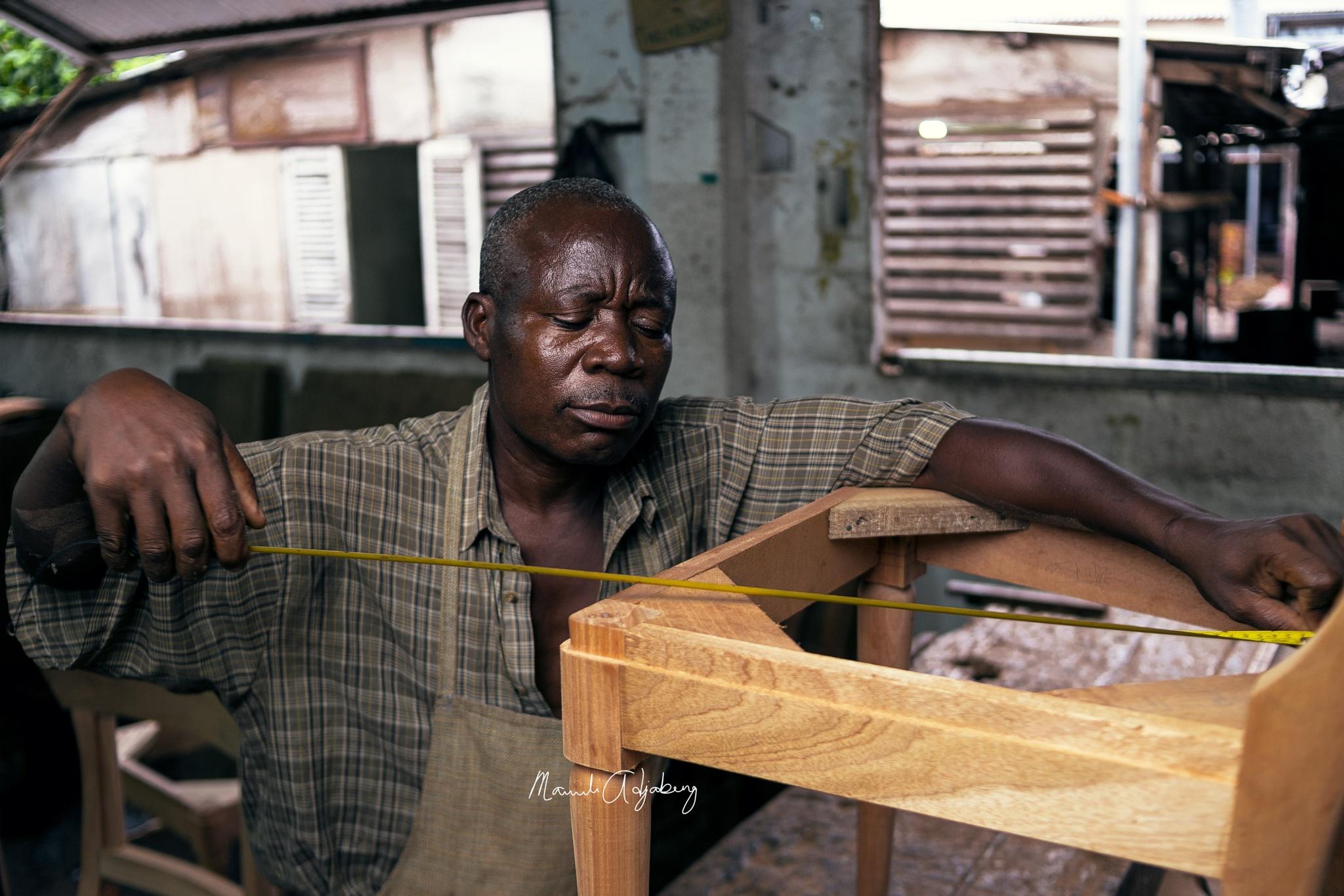 Photo in Journalism #documentary #documentaryphotography #portraits #onelight #journalism #photojournalism