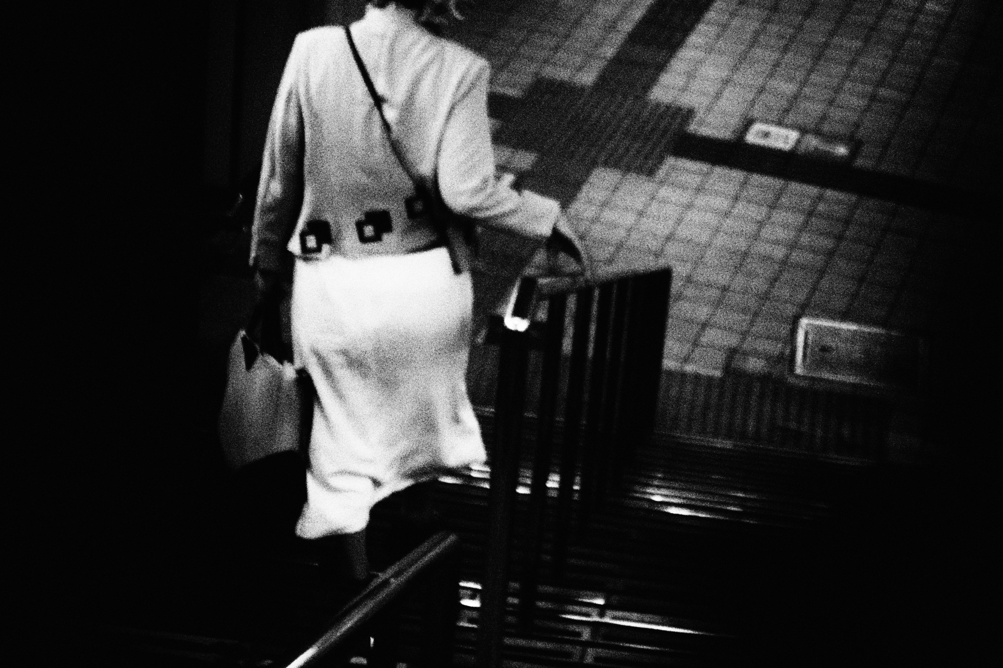 One Day History 59 by Hitoshi Matsumoto