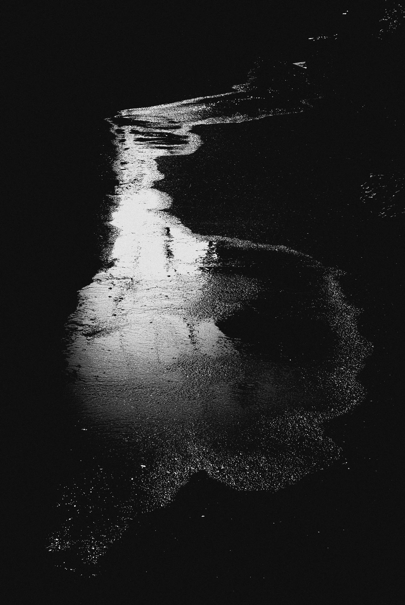 +++ by Hitoshi Matsumoto