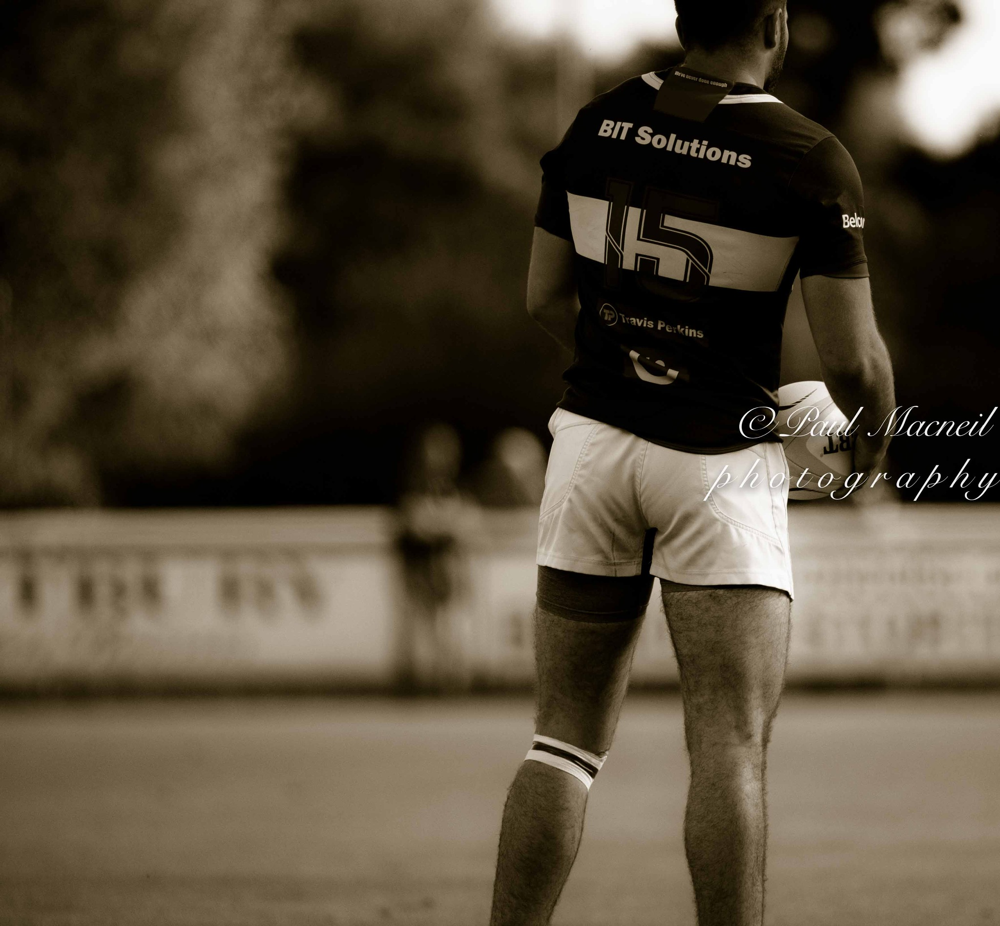 50 shades of rugby by Paulomac