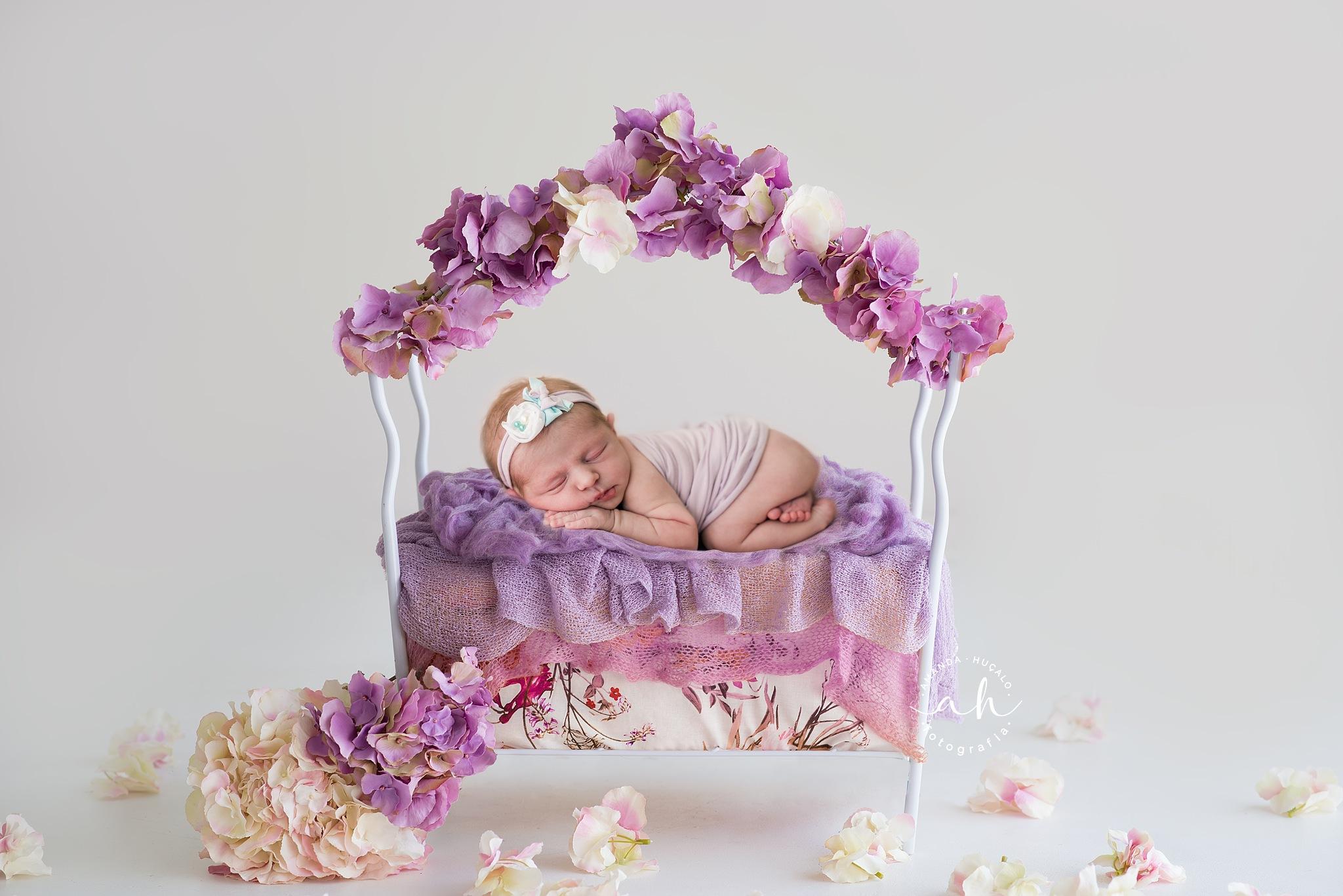 Newborn by amandahucalo