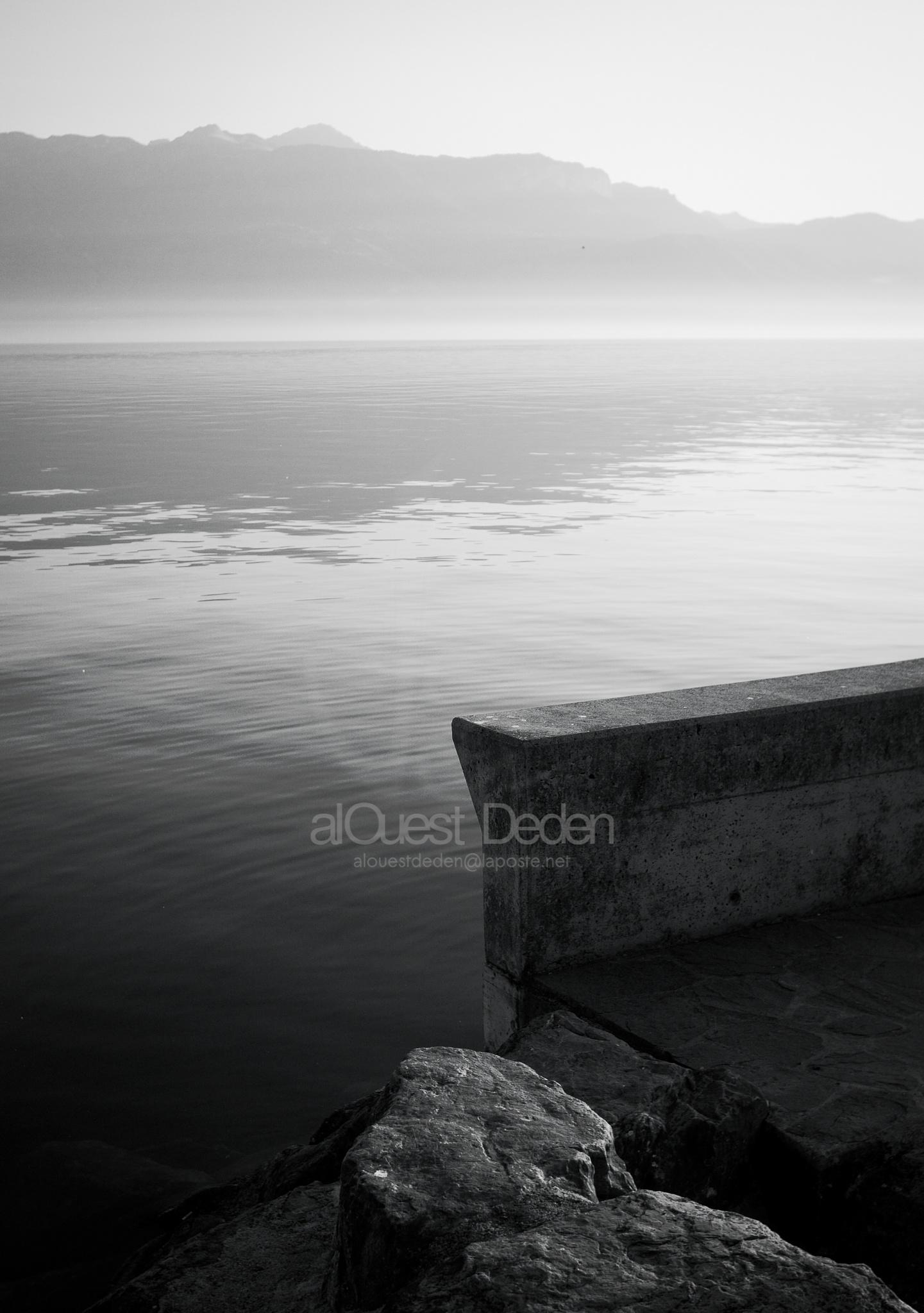 Lavaux 2015 10 by alOuestDeden