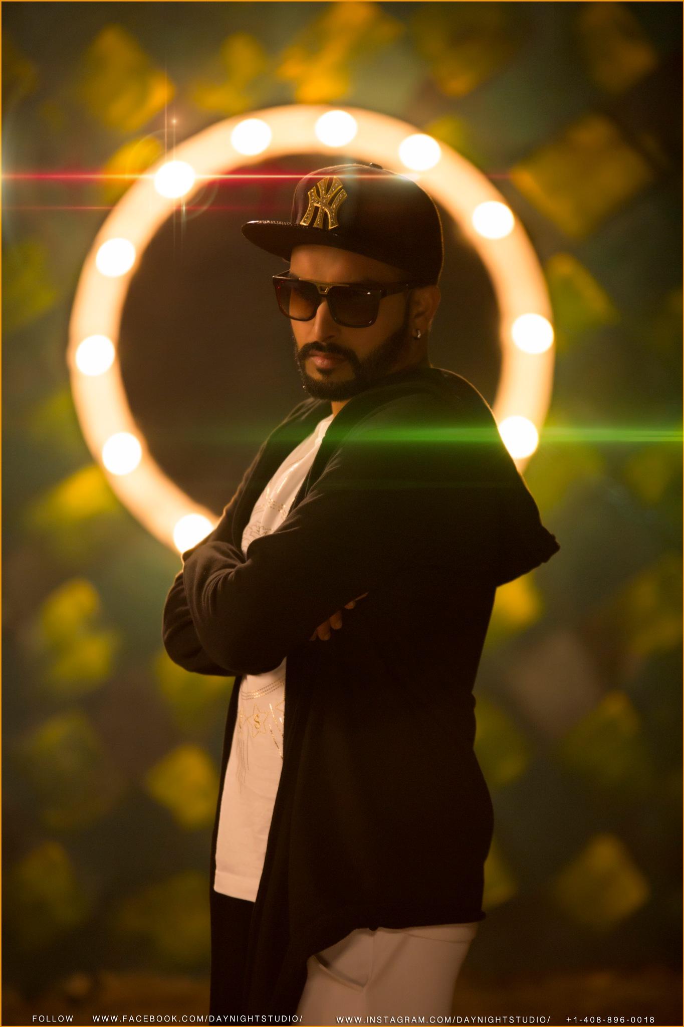 Nihang Khalsa Singh  by Nihang Khalsa Singh