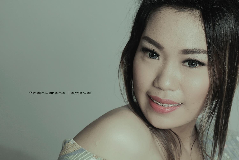 beauty by Andi Nugroho Pambudi