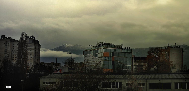gunung es Sofia by Andi Nugroho Pambudi