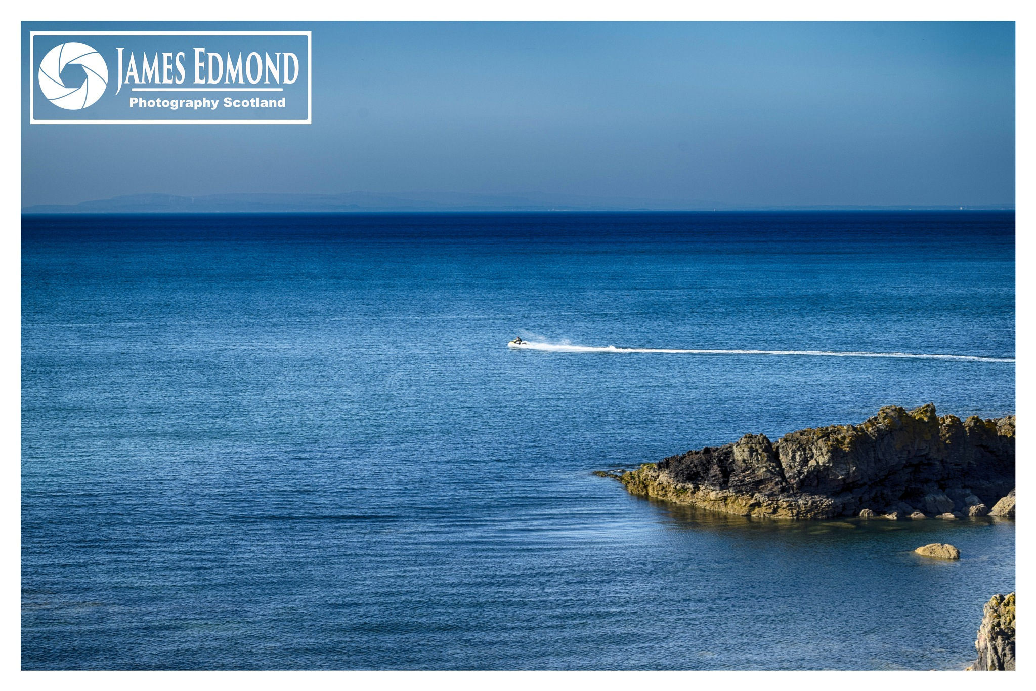 Water Sports by James Edmond Photography