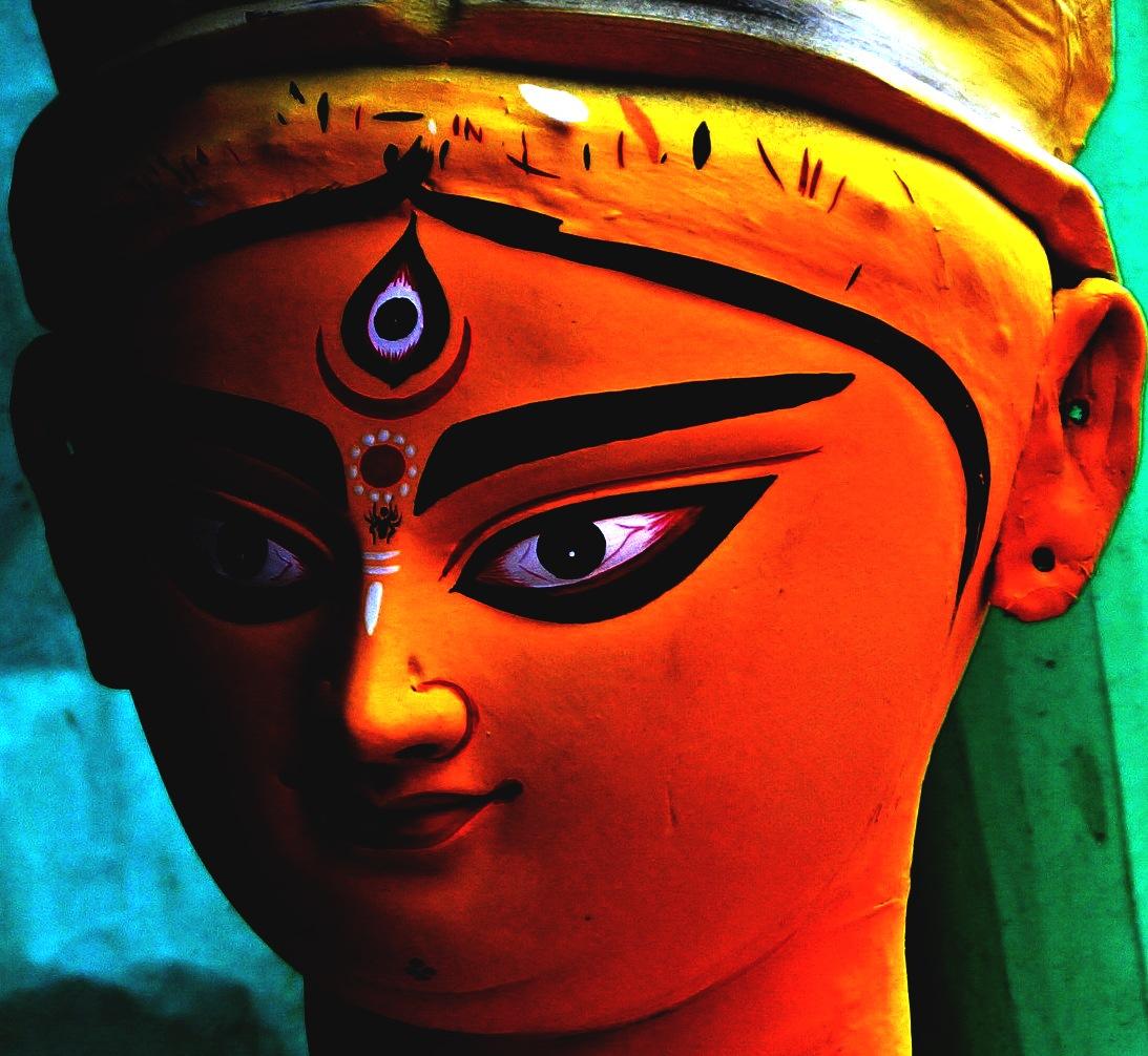 Untitled by Subhasis Chakraborty
