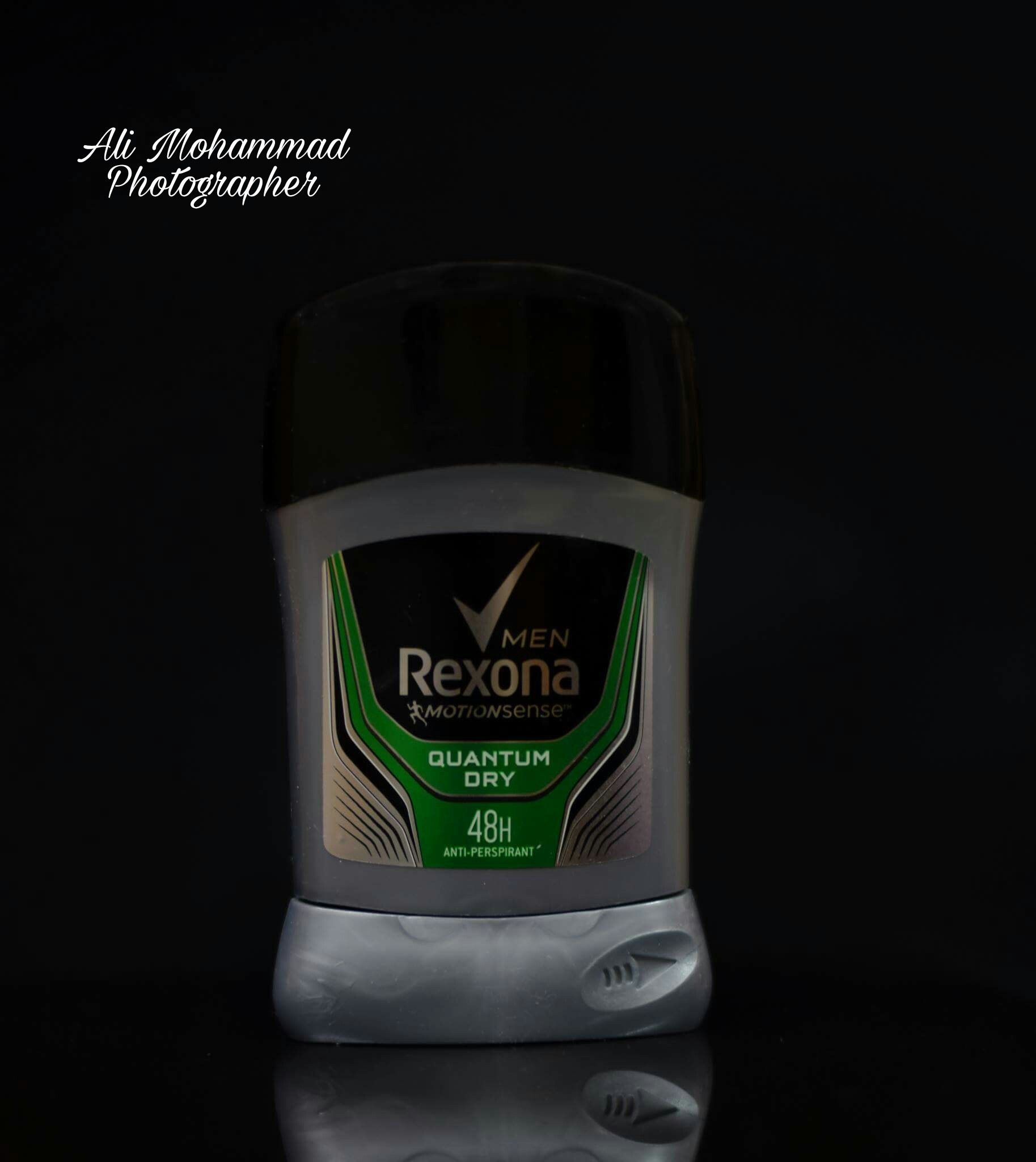 Products by Ali Mohammad