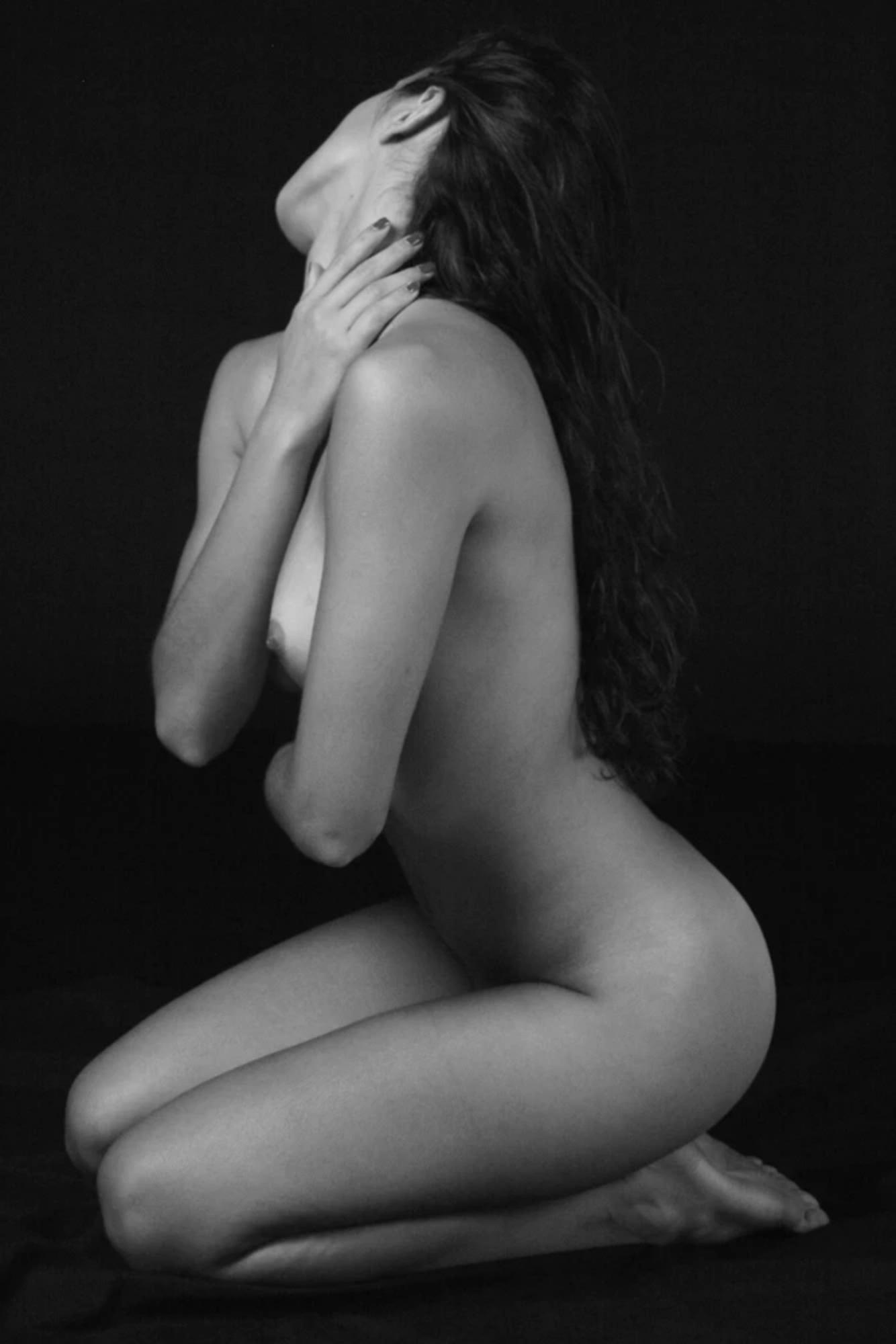Beauty... by Ana Ribeiro