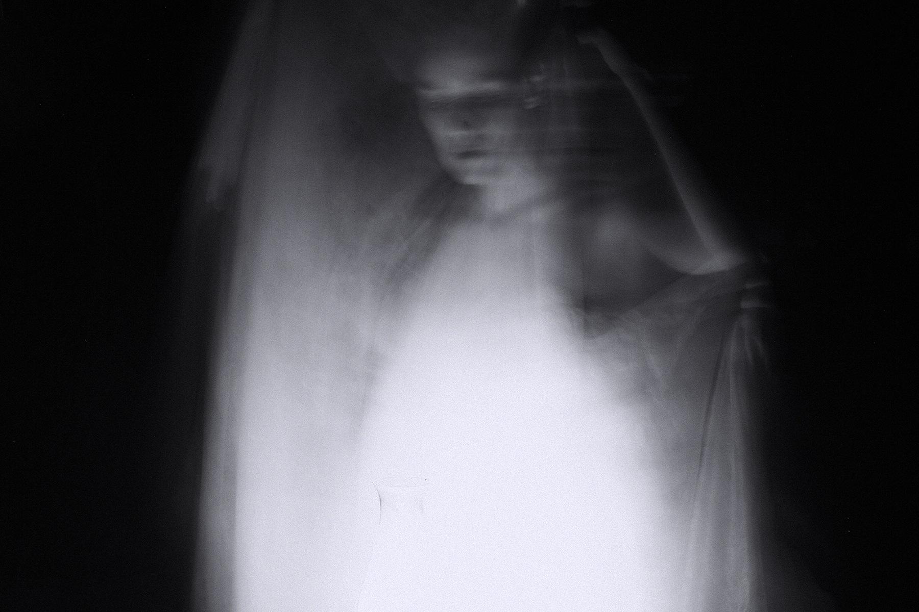 Noche by barbarabezina