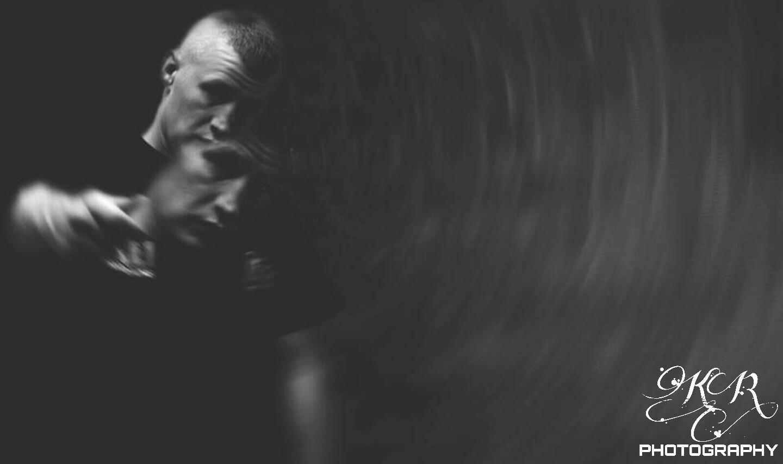 Masking my emotions. by kirkkenziekj79