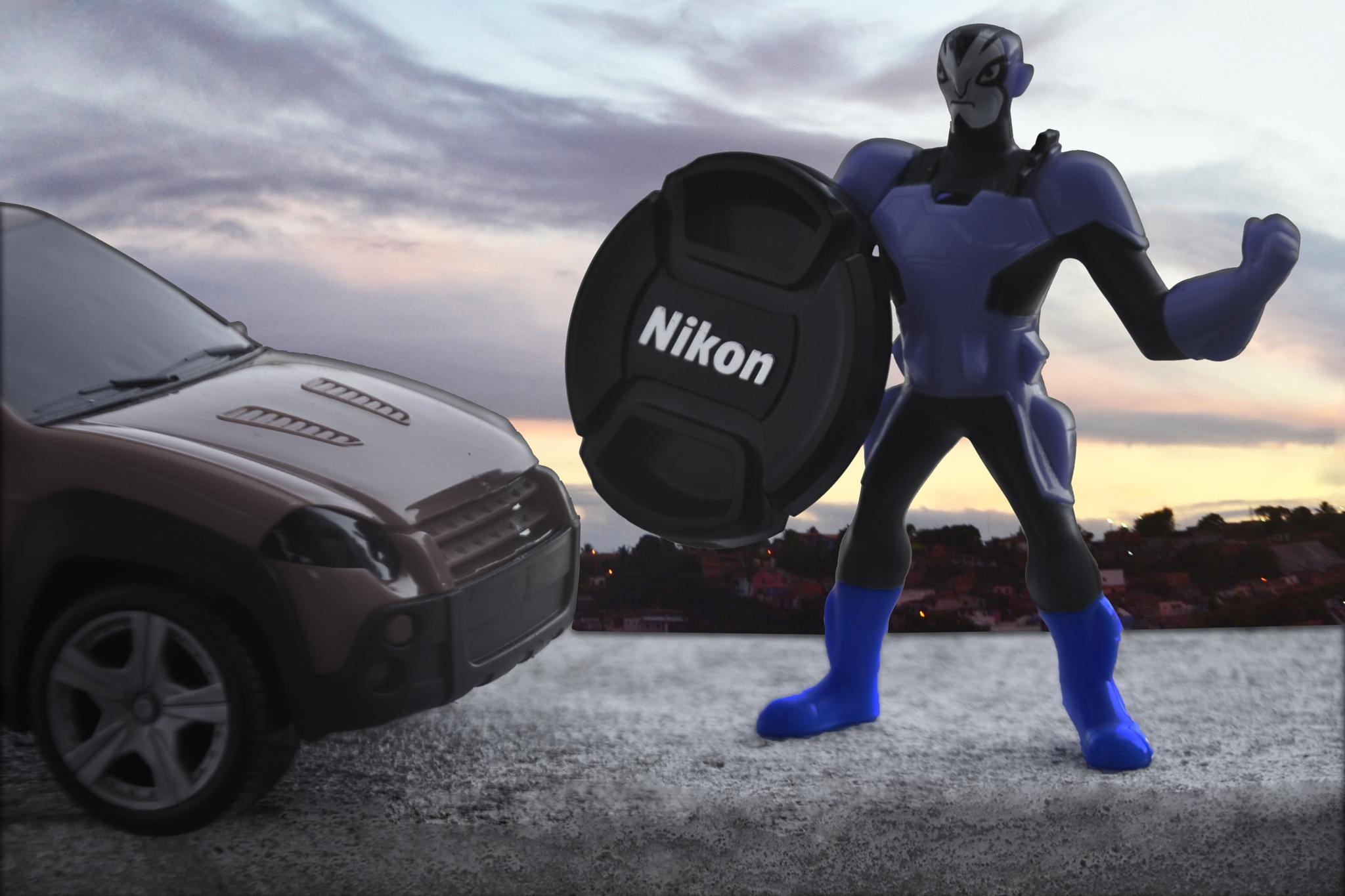 Super Nikon by Lau  Loko -Lokos Por Imagens
