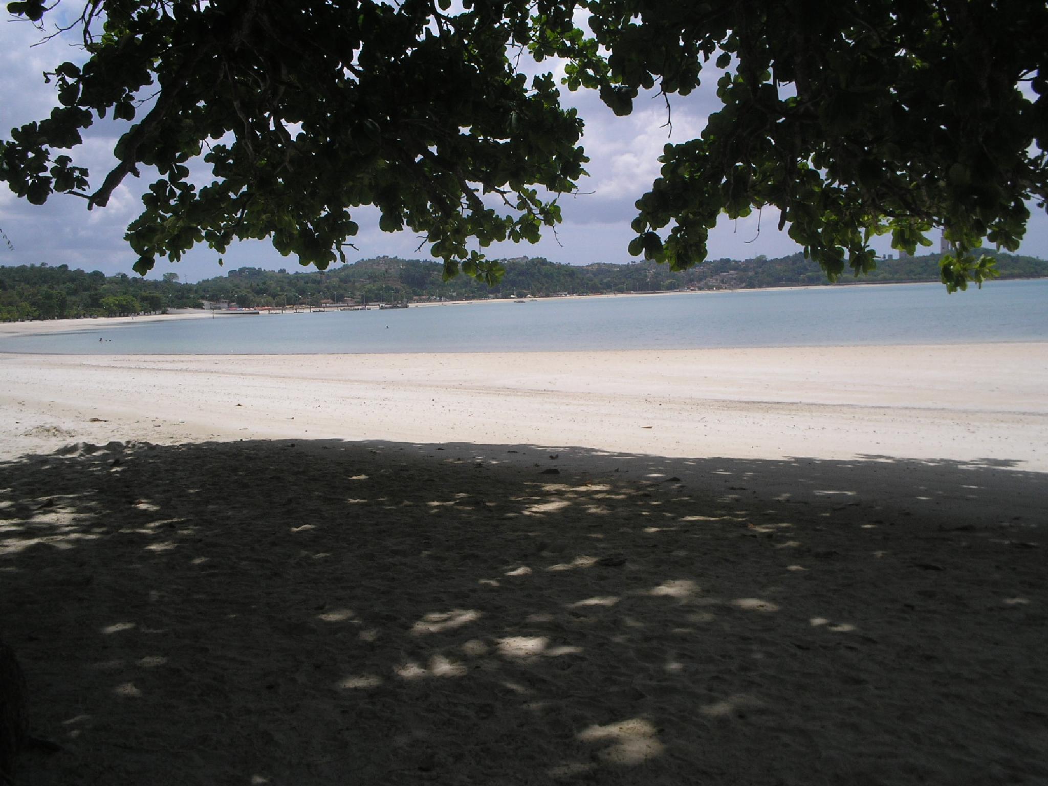 Praia  by Lau  Loko -Lokos Por Imagens