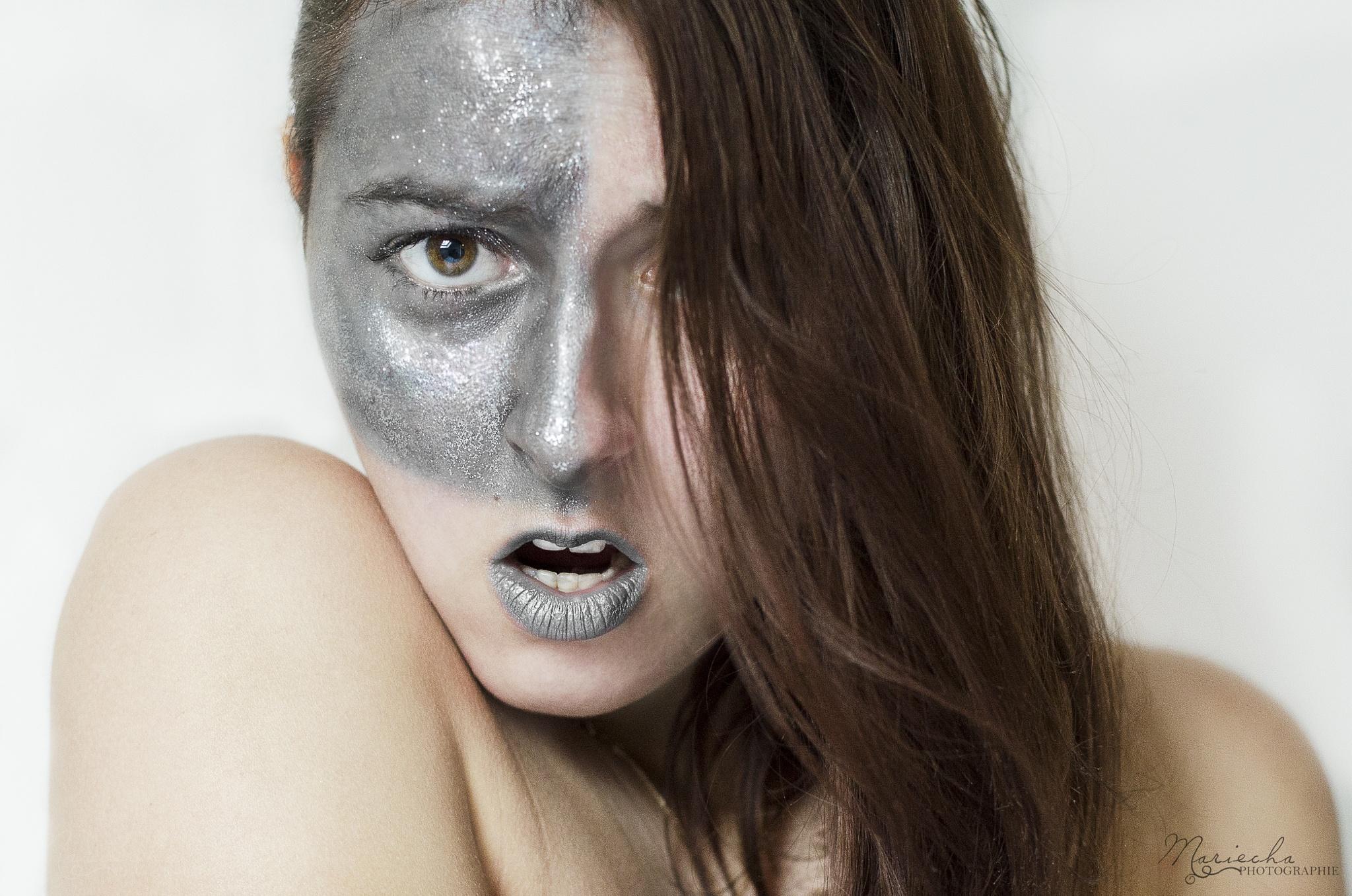 Grey by MarieCharlotte.Bana