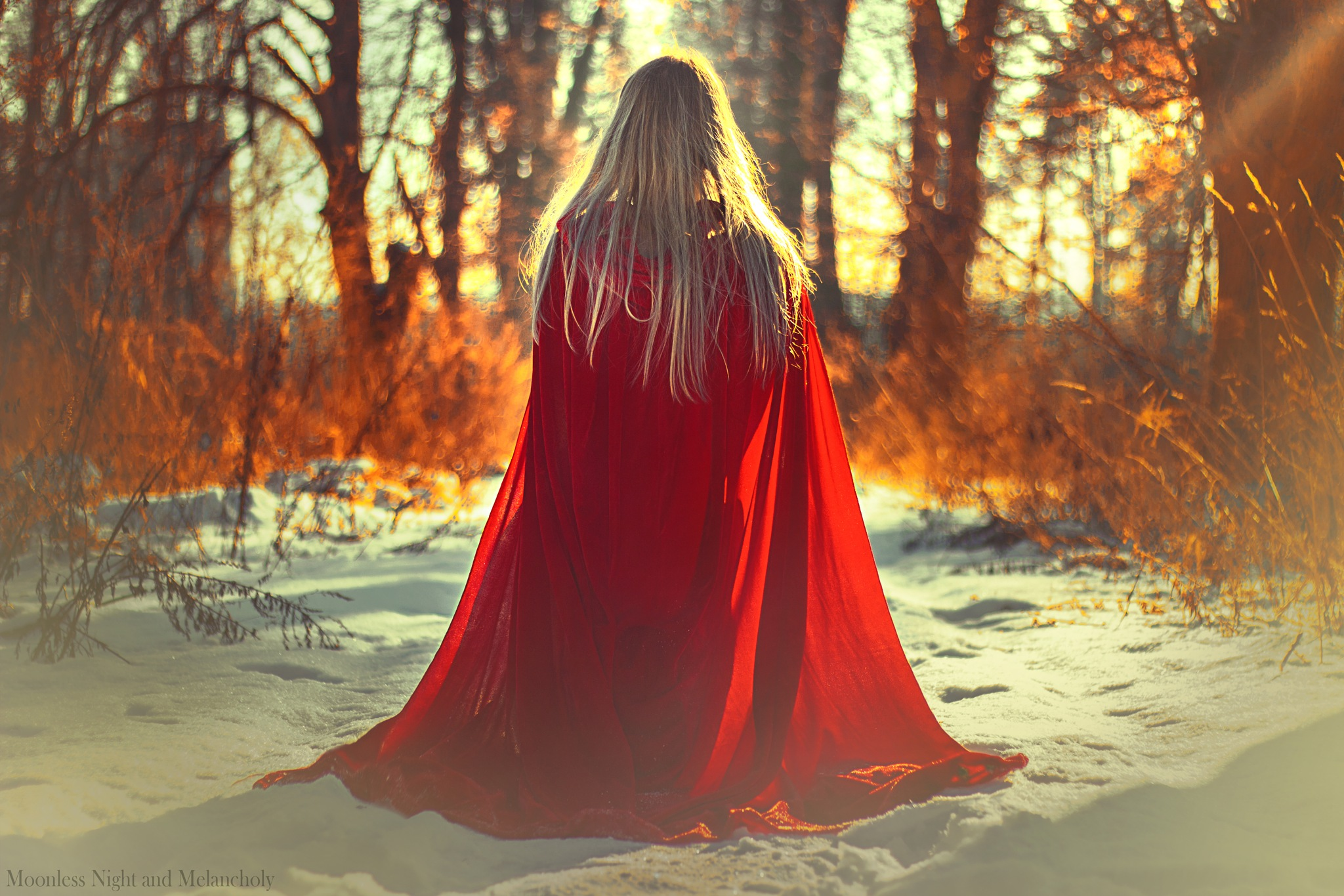 Red riding by Moonless_Night_and_Melancholy