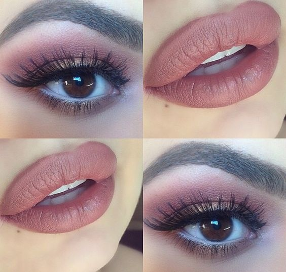 cosmetics OEM by Auroracosmetics
