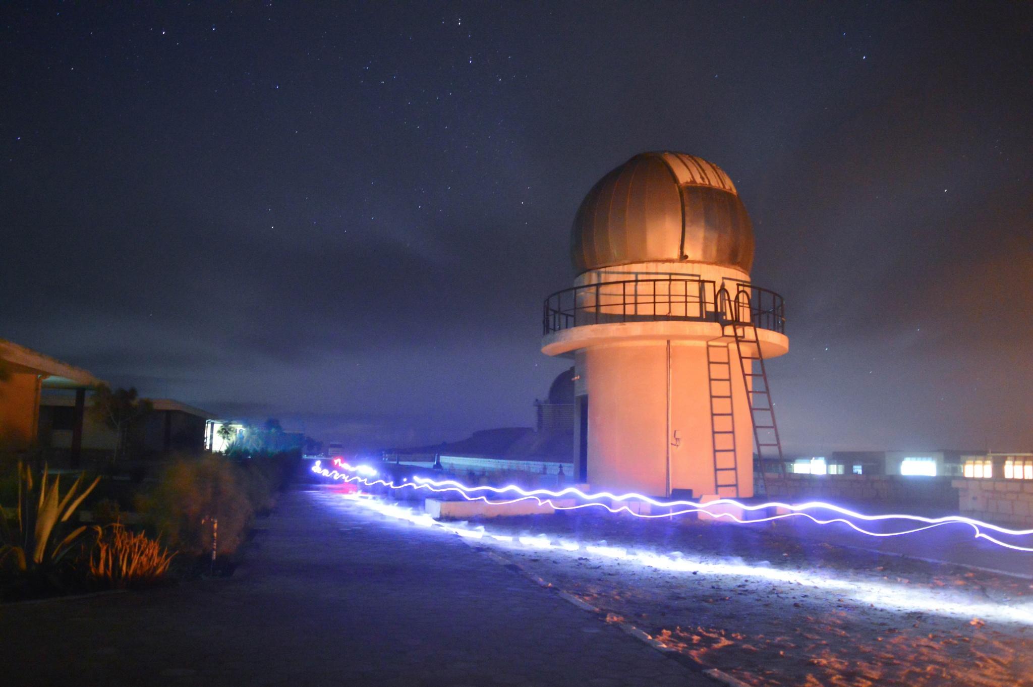 Highlight by Zidan