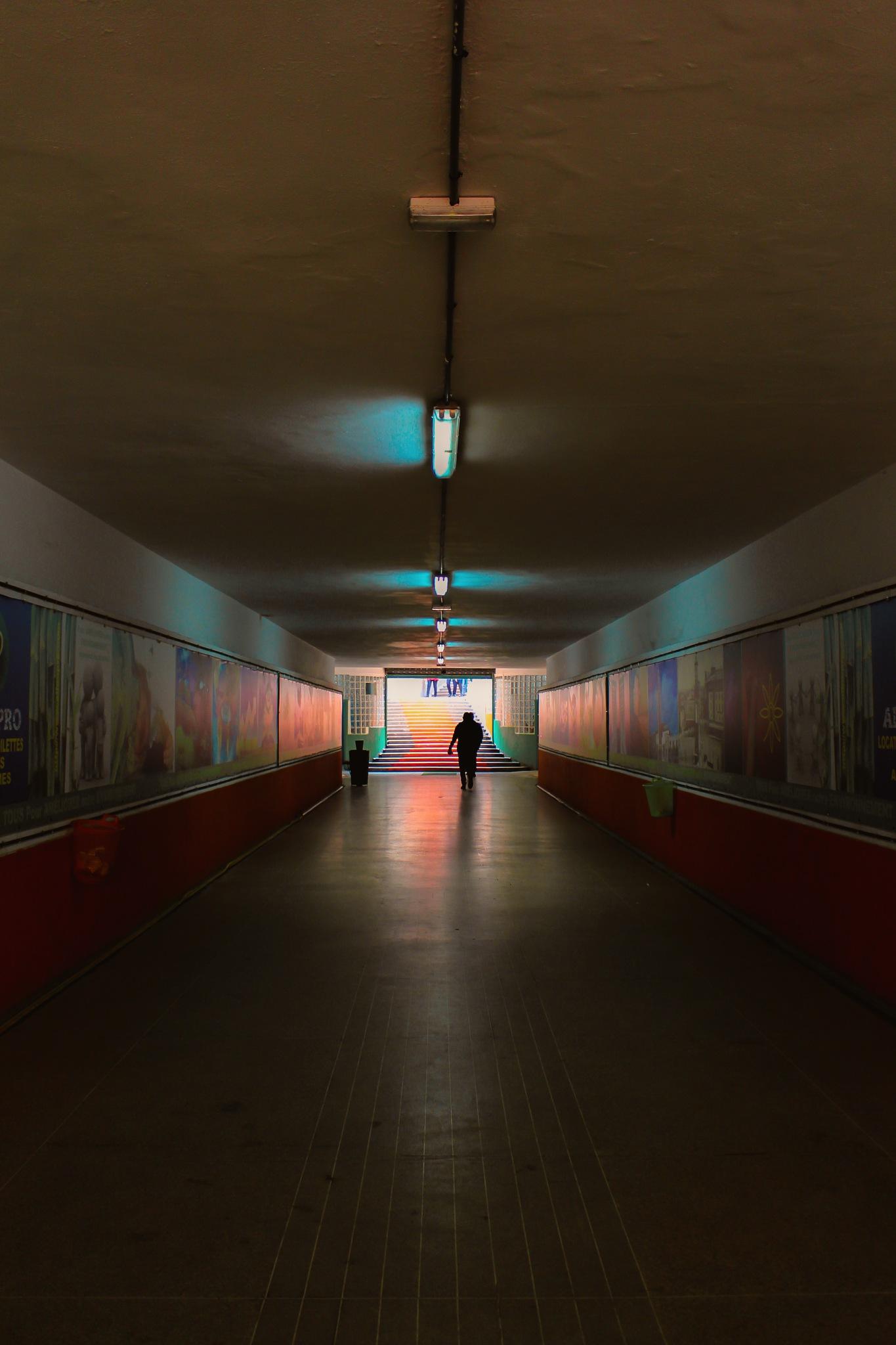 Untitled by El KEN