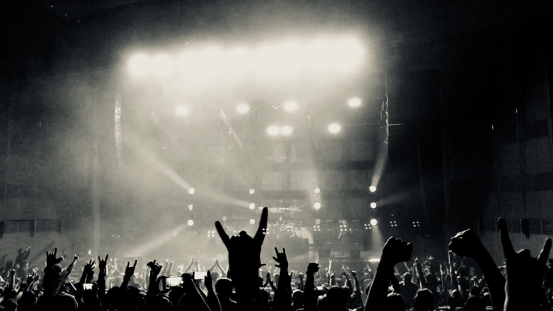 show of hands by mohd sopian
