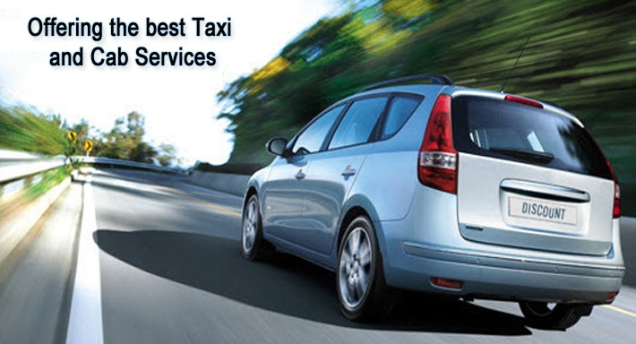 Taxi Services in Kanyakumari by cabbielist