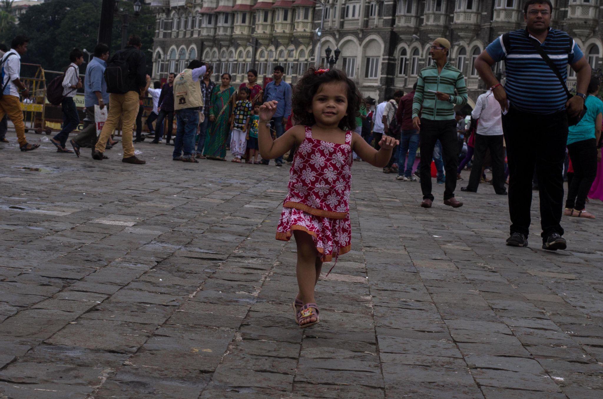 Happiness by Debmalya Choudhuri