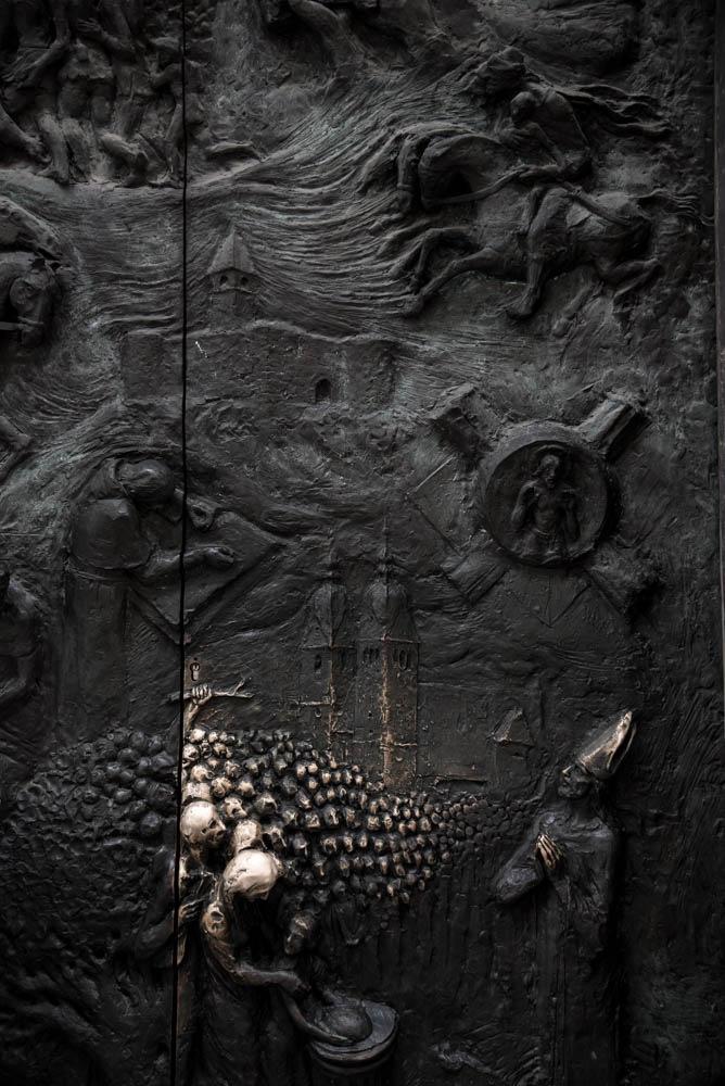 Untitled by georgiosmichailidis