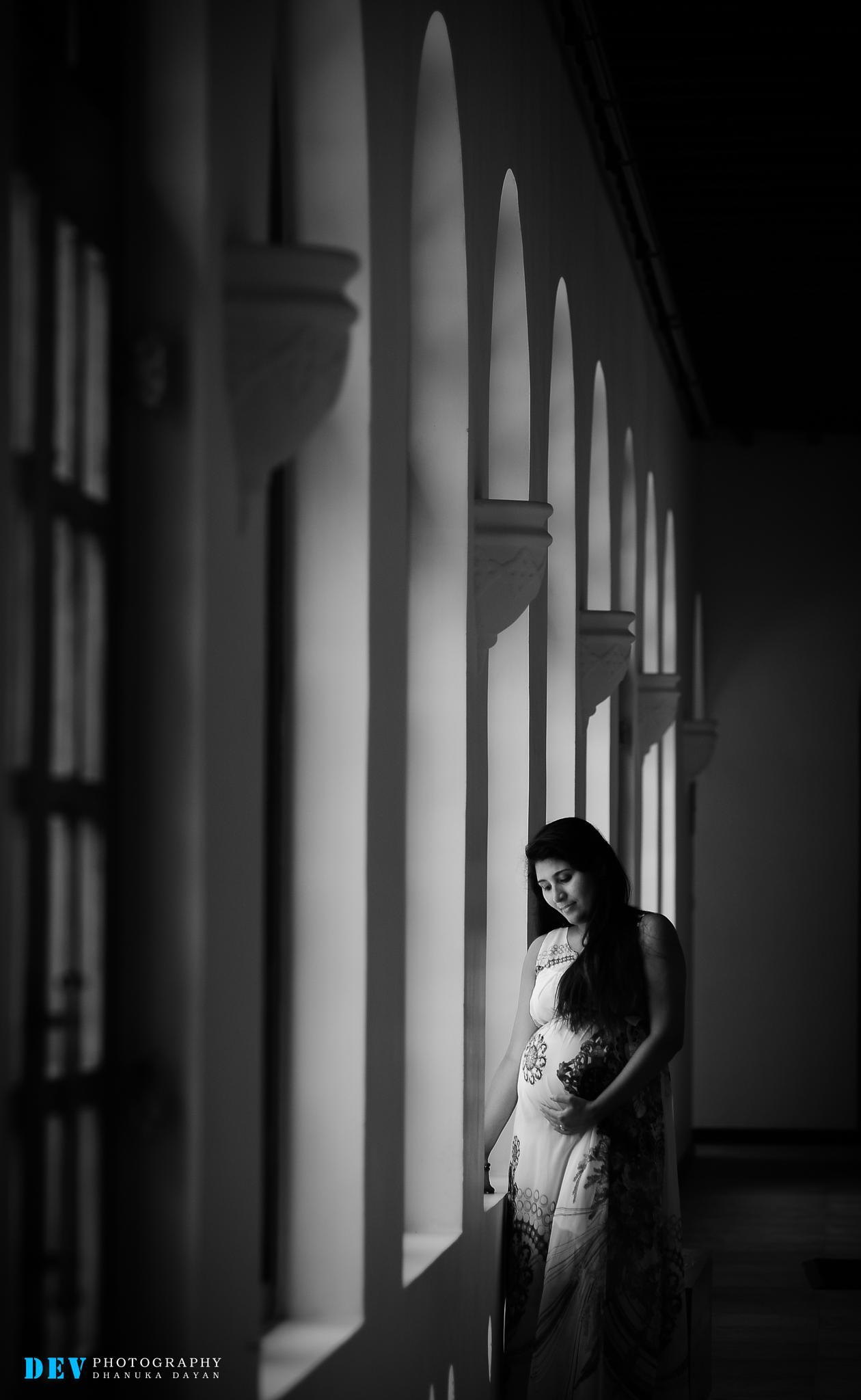 Untitled by Dev Dhanuka