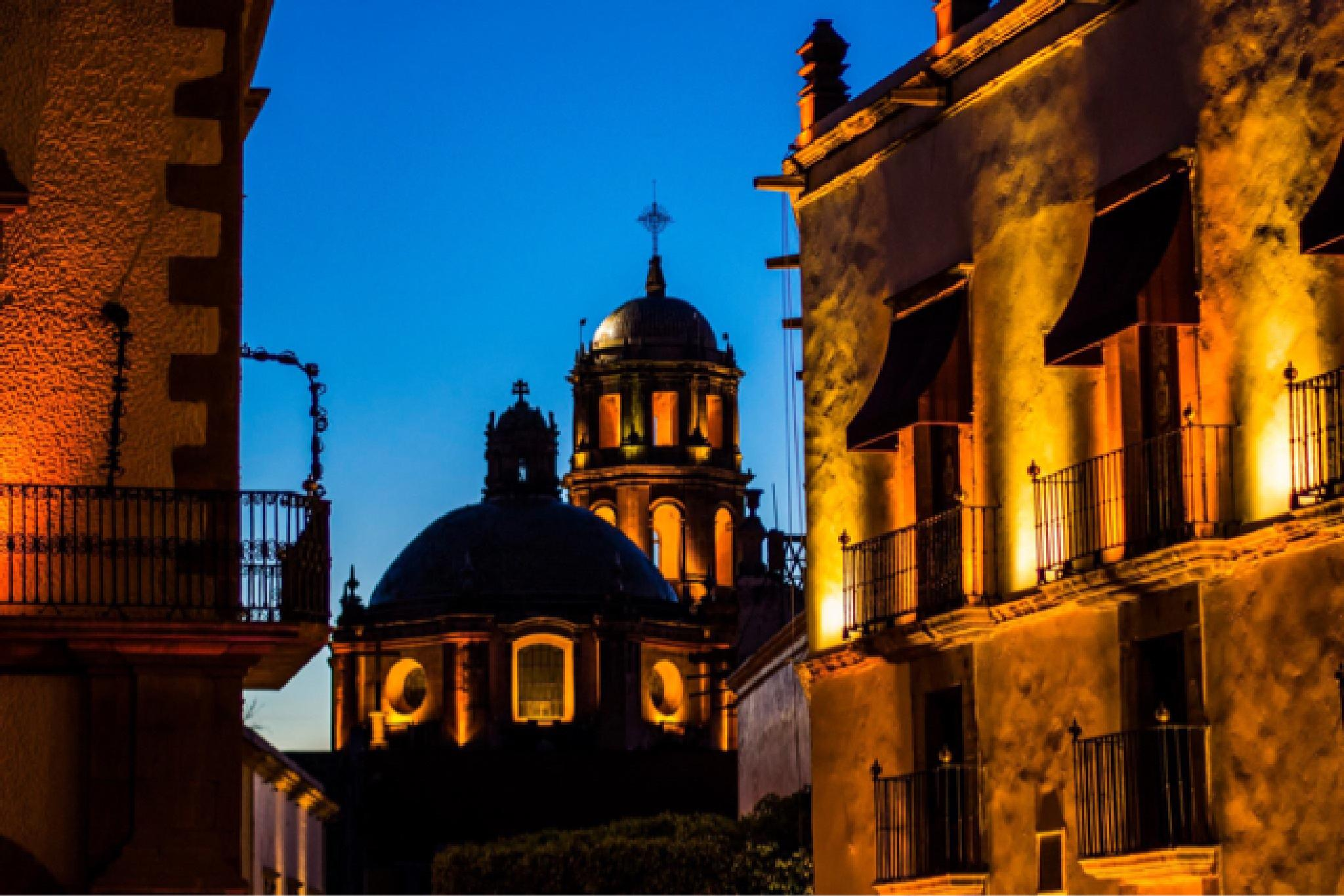 IMG_0879 by marioo30