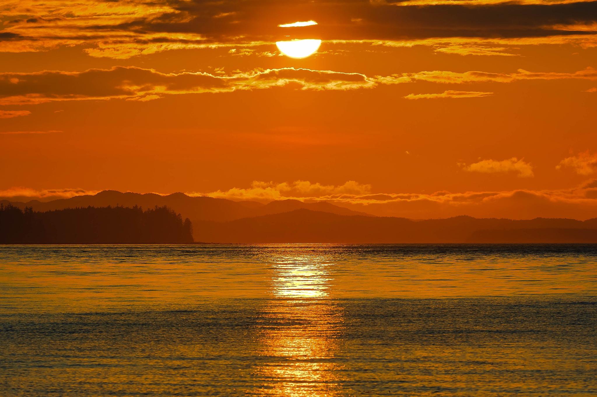 sunset  by jkirkphotography.com