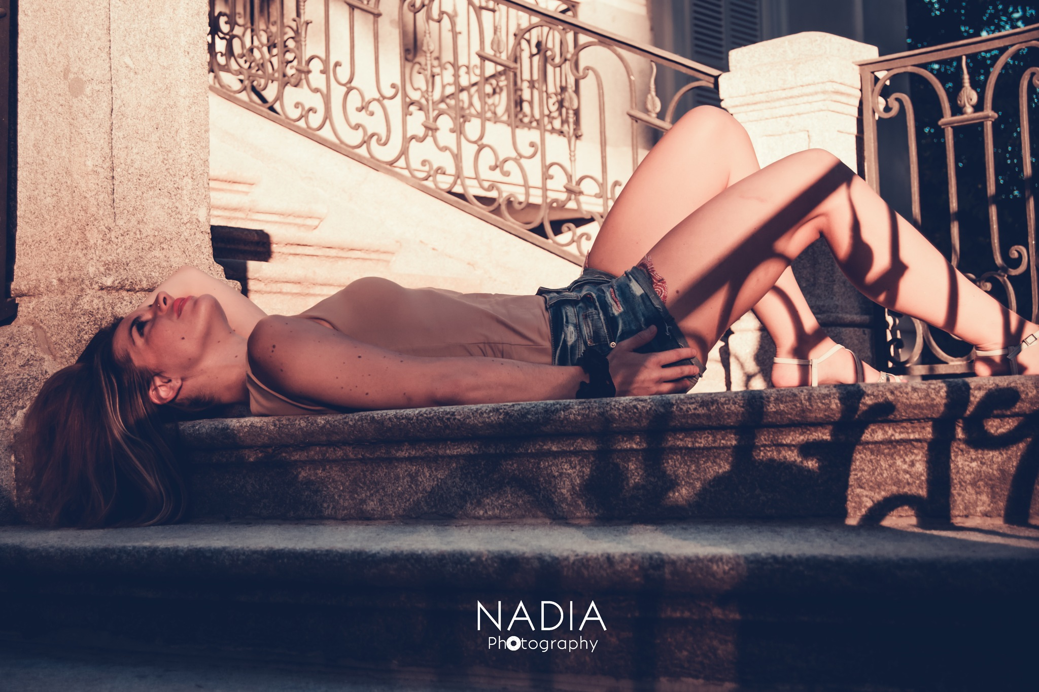 Untittled by NadiaPhotography