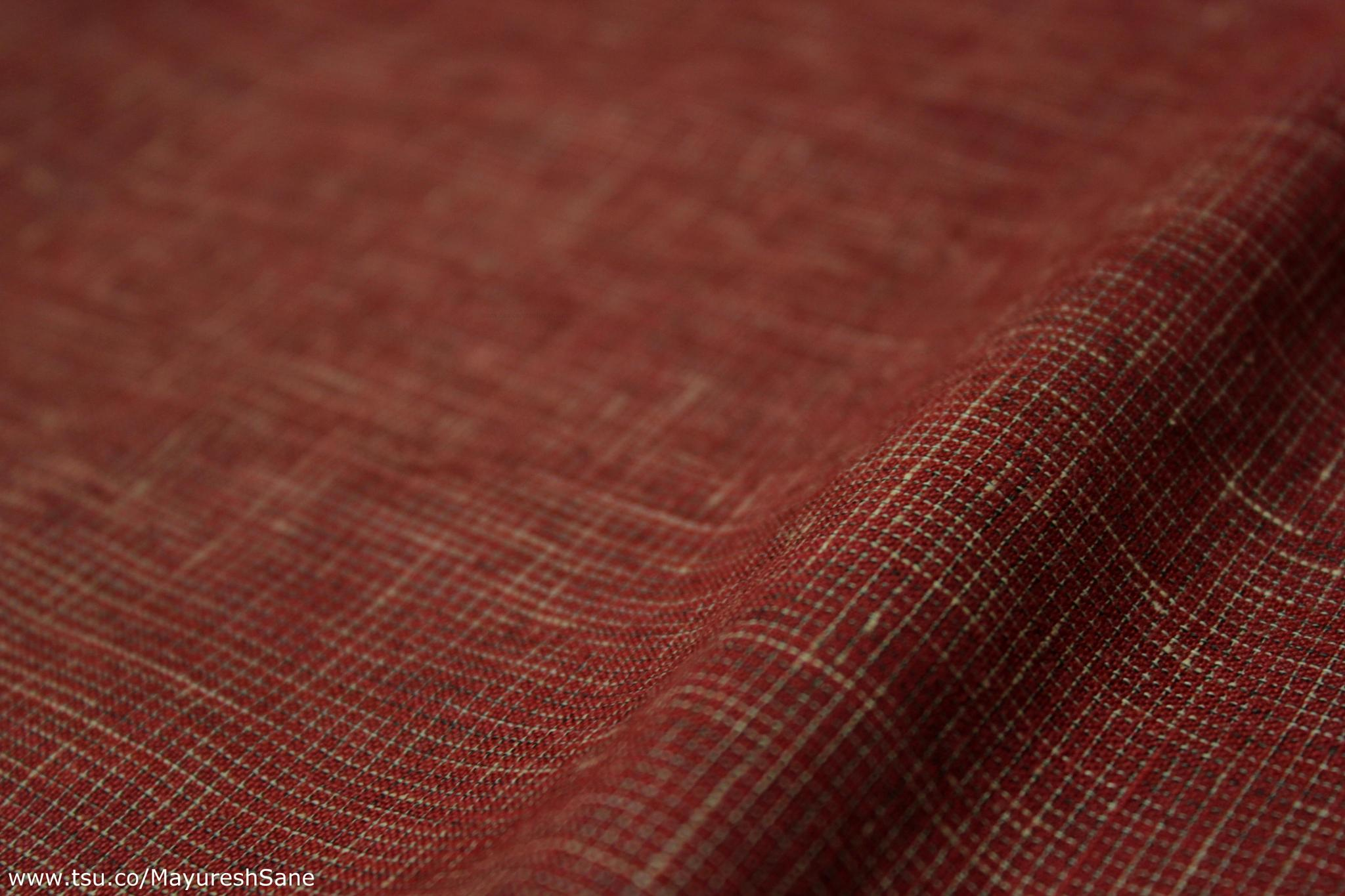 Texture by mayur.sane
