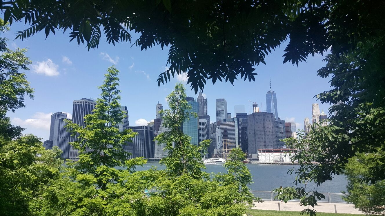 Photo in Cityscape #new york city #freedom tower