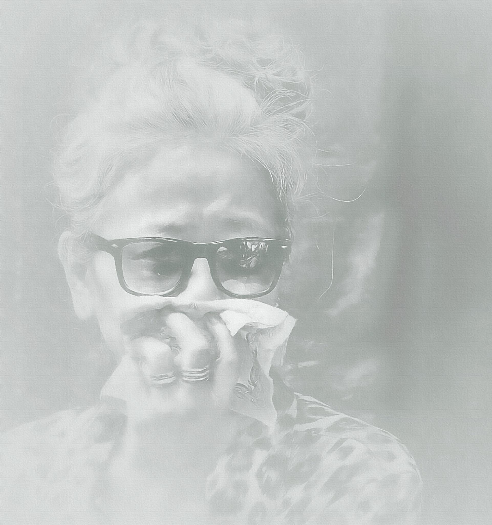 Untitled by Nishit Dey